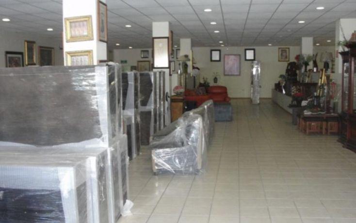 Foto de local en venta en blvd pedro infante 4370, desarrollo urbano 3 ríos, culiacán, sinaloa, 222395 no 03