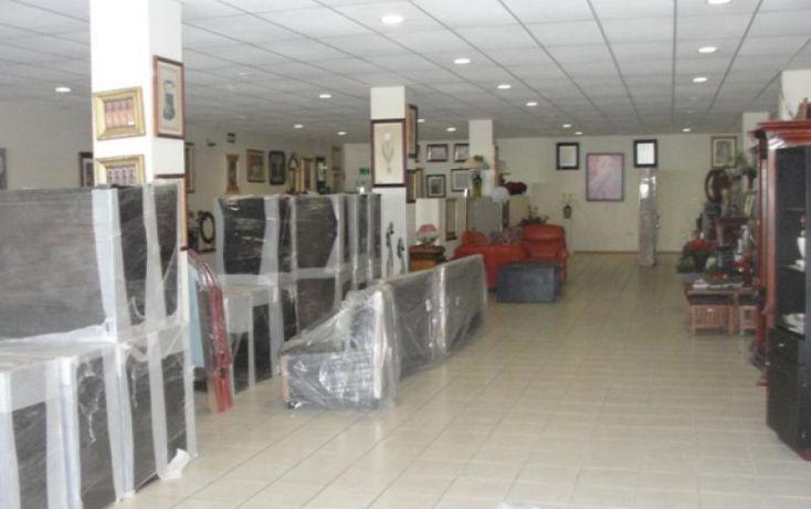Foto de local en venta en blvd pedro infante 4370, desarrollo urbano 3 ríos, culiacán, sinaloa, 222395 no 05
