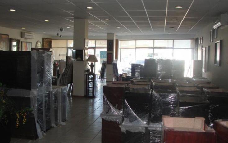 Foto de local en venta en blvd pedro infante 4370, desarrollo urbano 3 ríos, culiacán, sinaloa, 222395 no 07