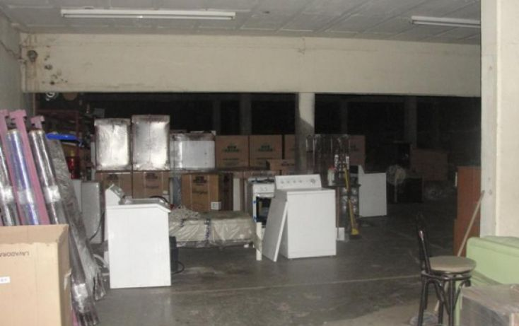Foto de local en venta en blvd pedro infante 4370, desarrollo urbano 3 ríos, culiacán, sinaloa, 222395 no 08