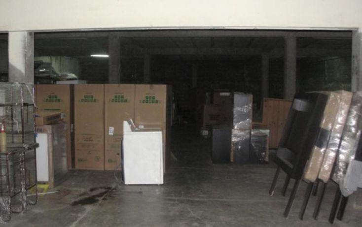 Foto de local en venta en blvd pedro infante 4370, desarrollo urbano 3 ríos, culiacán, sinaloa, 222395 no 09