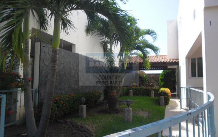Foto de casa en venta en blvd pedro infante 460113, bonanza, culiacán, sinaloa, 633058 no 02