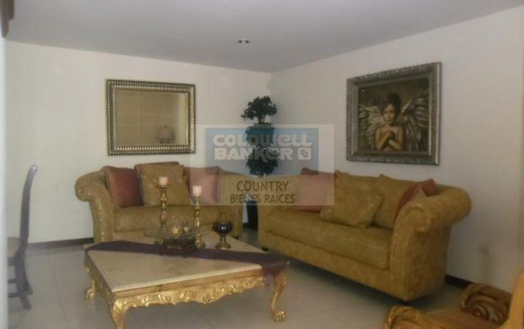 Foto de casa en venta en blvd pedro infante 460113, bonanza, culiacán, sinaloa, 633058 no 03