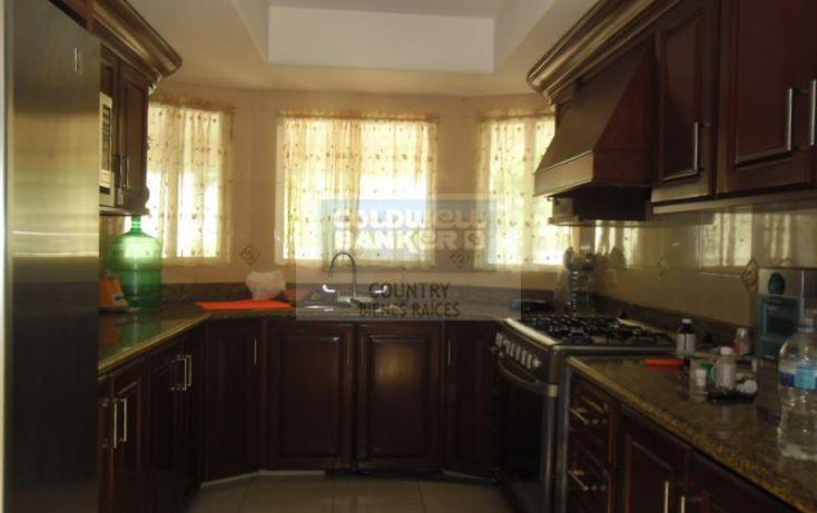 Foto de casa en venta en blvd pedro infante 460113, bonanza, culiacán, sinaloa, 633058 no 06