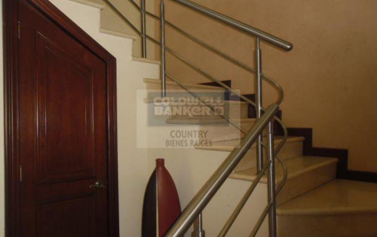 Foto de casa en venta en blvd pedro infante 460113, bonanza, culiacán, sinaloa, 633058 no 07