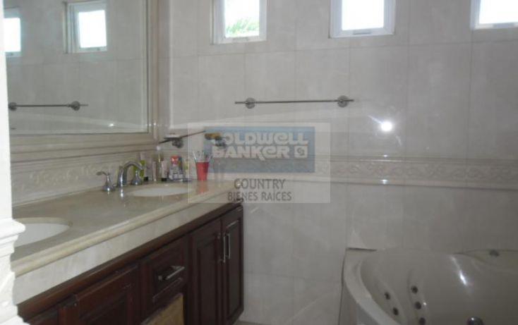 Foto de casa en venta en blvd pedro infante 460113, bonanza, culiacán, sinaloa, 633058 no 10