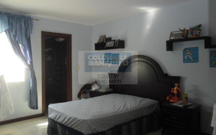 Foto de casa en venta en blvd pedro infante 460113, bonanza, culiacán, sinaloa, 633058 no 11
