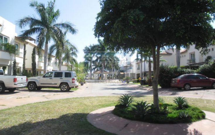Foto de casa en venta en blvd pedro infante 460113, bonanza, culiacán, sinaloa, 633058 no 12