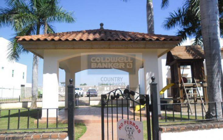 Foto de casa en venta en blvd pedro infante 460113, bonanza, culiacán, sinaloa, 633058 no 13