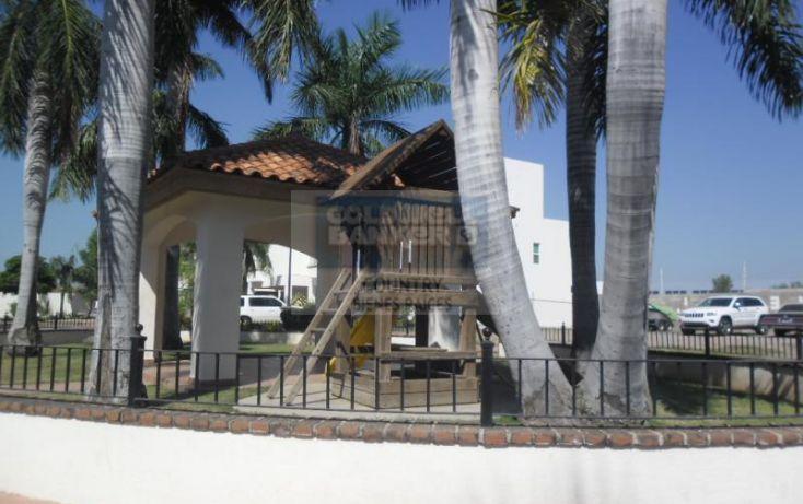 Foto de casa en venta en blvd pedro infante 460113, bonanza, culiacán, sinaloa, 633058 no 14