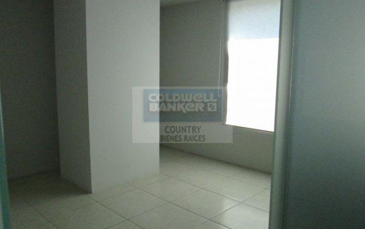 Foto de local en renta en blvd pedro infante, desarrollo urbano 3 ríos, culiacán, sinaloa, 714531 no 08