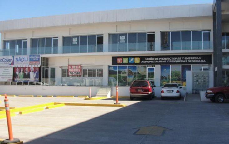 Foto de local en renta en blvd pedro infante no 4370, desarrollo urbano 3 ríos, culiacán, sinaloa, 222235 no 02