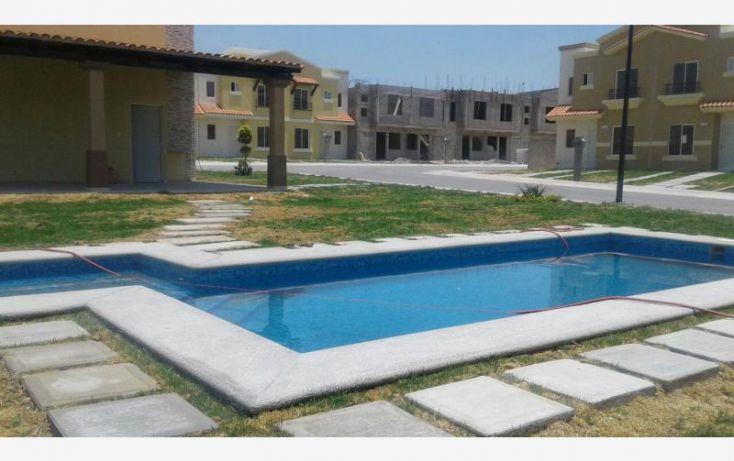 Foto de casa en venta en blvd peña flor 10, benito juárez, querétaro, querétaro, 1902332 no 04