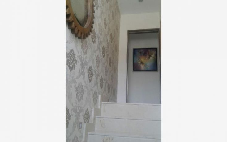 Foto de casa en venta en blvd peña flor 10, benito juárez, querétaro, querétaro, 1902332 no 09