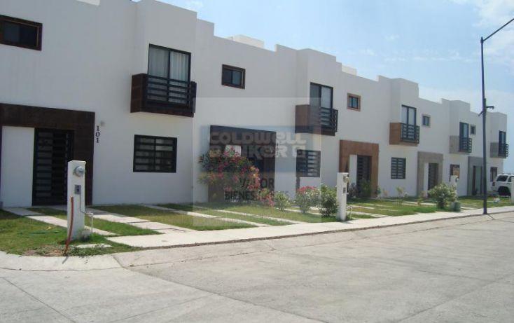 Foto de casa en venta en blvd perifrico rafael jess y cantera gris no111, la cantera, guaymas, sonora, 1773588 no 01