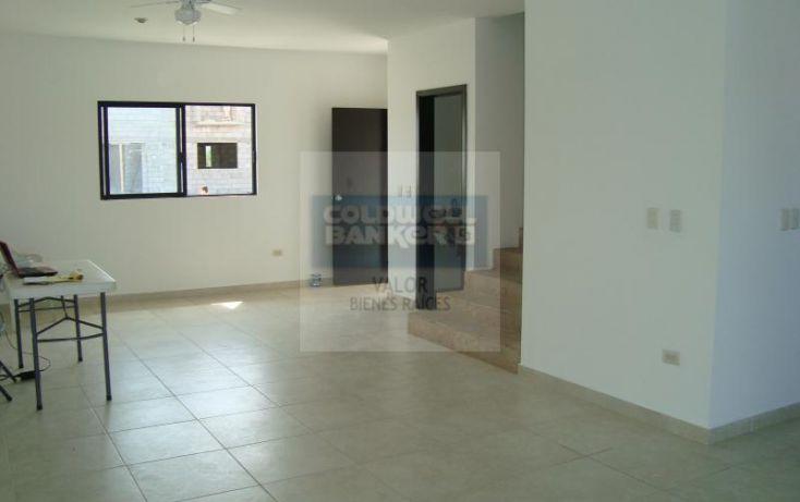 Foto de casa en venta en blvd perifrico rafael jess y cantera gris no111, la cantera, guaymas, sonora, 1773588 no 02