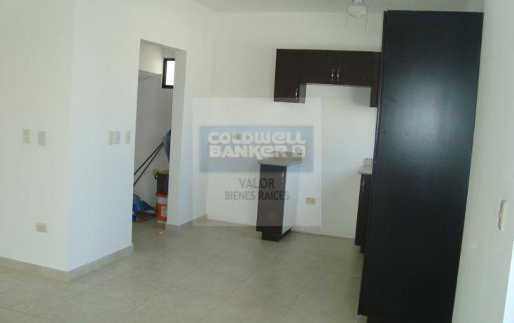 Foto de casa en venta en blvd perifrico rafael jess y cantera gris no111, la cantera, guaymas, sonora, 1773588 no 04