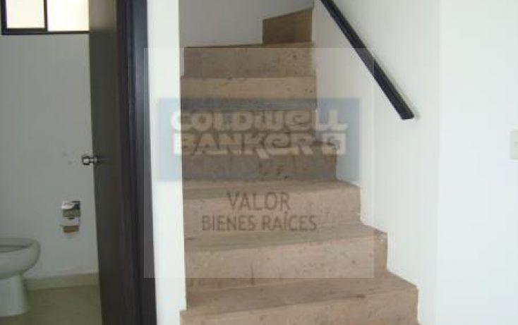 Foto de casa en venta en blvd perifrico rafael jess y cantera gris no111, la cantera, guaymas, sonora, 1773588 no 07