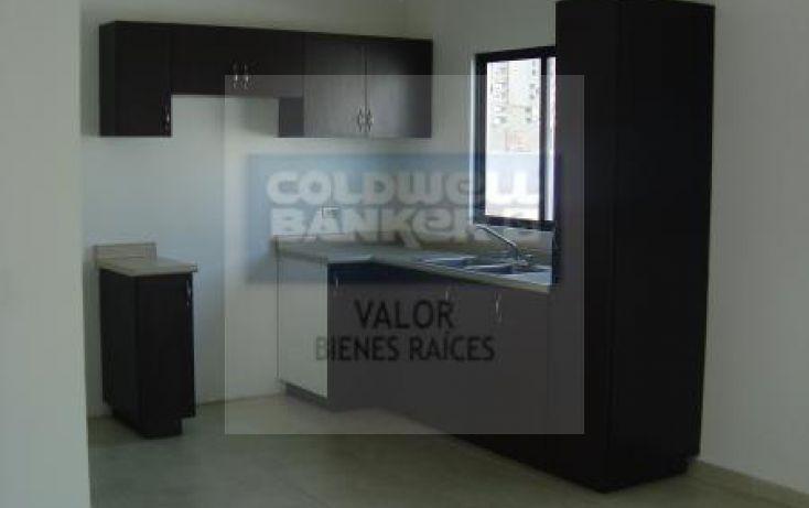 Foto de casa en venta en blvd perifrico rafael jess y cantera gris no111, la cantera, guaymas, sonora, 1773588 no 08