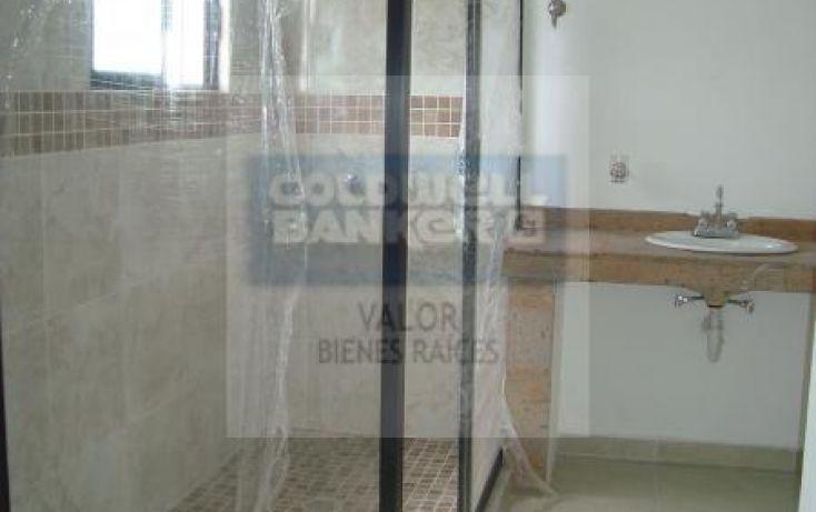 Foto de casa en venta en blvd perifrico rafael jess y cantera gris no111, la cantera, guaymas, sonora, 1773588 no 10
