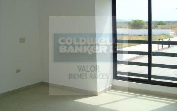 Foto de casa en venta en blvd perifrico rafael jess y cantera gris no111, la cantera, guaymas, sonora, 1773588 no 11