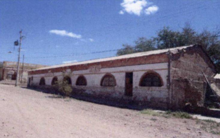 Foto de local en venta en blvd pgmoreno, 23 de marzo, guaymas, sonora, 1517584 no 02