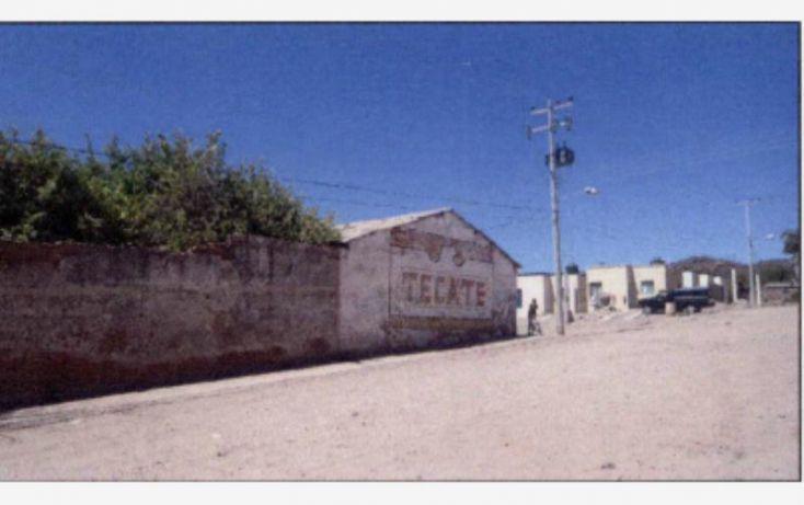 Foto de local en venta en blvd pgmoreno, 23 de marzo, guaymas, sonora, 1517584 no 03