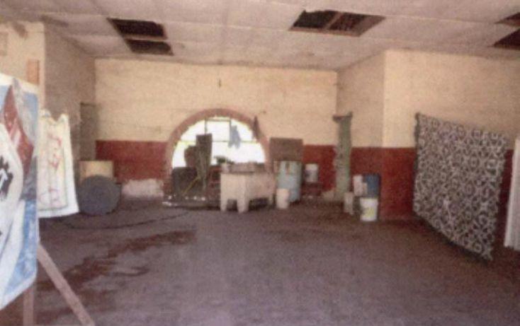Foto de local en venta en blvd pgmoreno, 23 de marzo, guaymas, sonora, 1517584 no 05