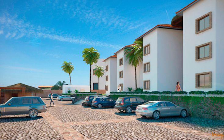Foto de departamento en venta en blvd playa blanca, aeropuerto, zihuatanejo de azueta, guerrero, 1741450 no 02