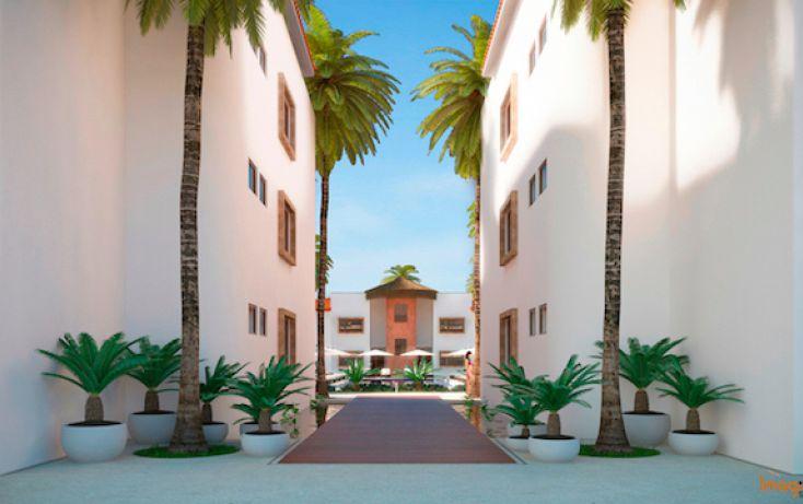 Foto de departamento en venta en blvd playa blanca, aeropuerto, zihuatanejo de azueta, guerrero, 1741450 no 03