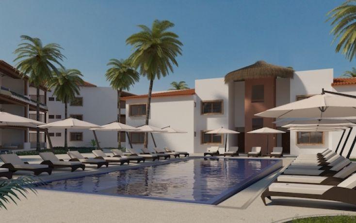 Foto de departamento en venta en blvd playa blanca, aeropuerto, zihuatanejo de azueta, guerrero, 1741450 no 05