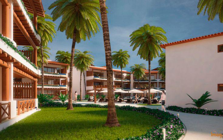 Foto de departamento en venta en blvd playa blanca, aeropuerto, zihuatanejo de azueta, guerrero, 1741450 no 08