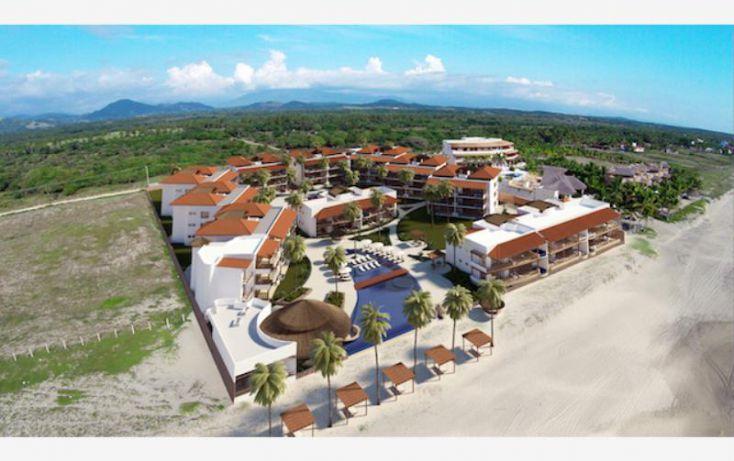 Foto de departamento en venta en blvd playa blanca, los achotes 13, aeropuerto, zihuatanejo de azueta, guerrero, 1739990 no 02