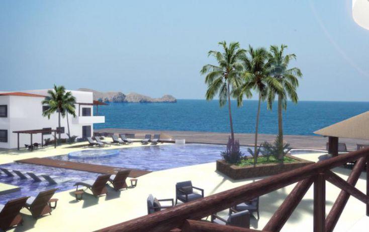 Foto de departamento en venta en blvd playa blanca, los achotes 13, aeropuerto, zihuatanejo de azueta, guerrero, 1739990 no 04