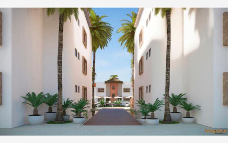 Foto de departamento en venta en blvd playa blanca, los achotes 13, aeropuerto, zihuatanejo de azueta, guerrero, 1739990 no 05