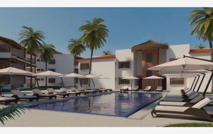 Foto de departamento en venta en blvd playa blanca, los achotes 13, aeropuerto, zihuatanejo de azueta, guerrero, 1739990 no 06