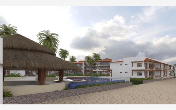Foto de departamento en venta en blvd playa blanca, los achotes 13, aeropuerto, zihuatanejo de azueta, guerrero, 1739990 no 07