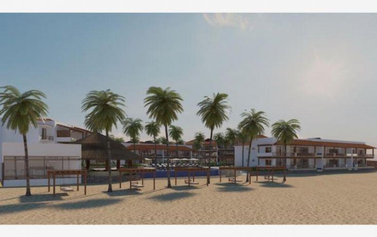Foto de departamento en venta en blvd playa blanca, los achotes 13, aeropuerto, zihuatanejo de azueta, guerrero, 1739990 no 08