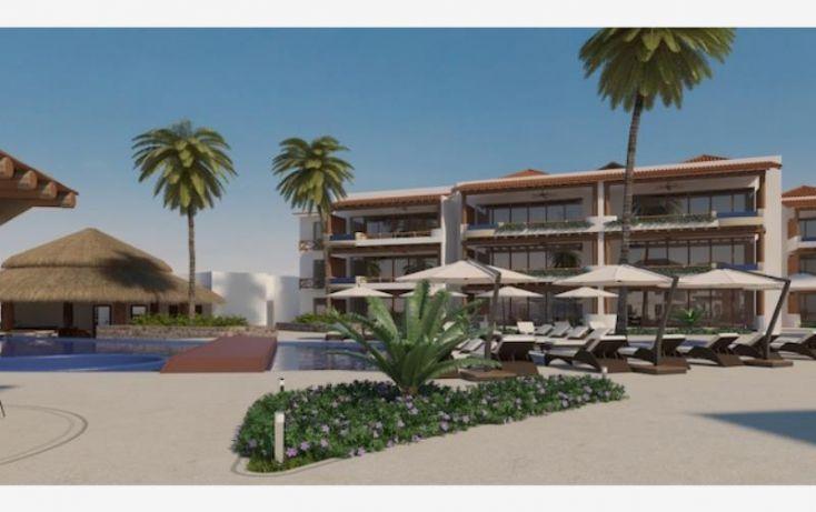 Foto de departamento en venta en blvd playa blanca, los achotes 13, aeropuerto, zihuatanejo de azueta, guerrero, 1739990 no 11