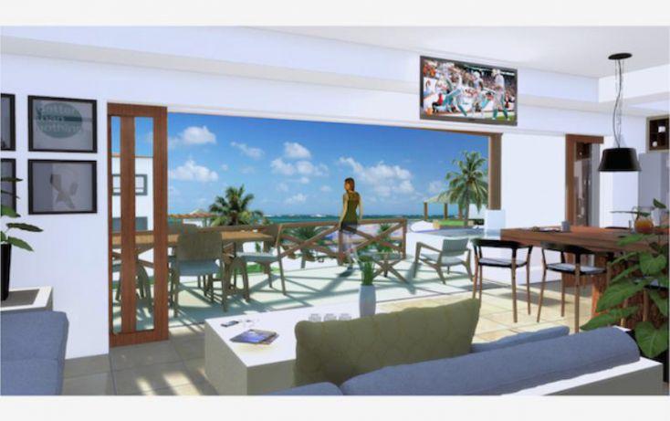 Foto de departamento en venta en blvd playa blanca, los achotes 13, aeropuerto, zihuatanejo de azueta, guerrero, 1739990 no 14