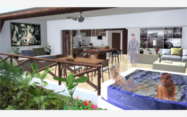 Foto de departamento en venta en blvd playa blanca, los achotes 13, aeropuerto, zihuatanejo de azueta, guerrero, 1739990 no 15