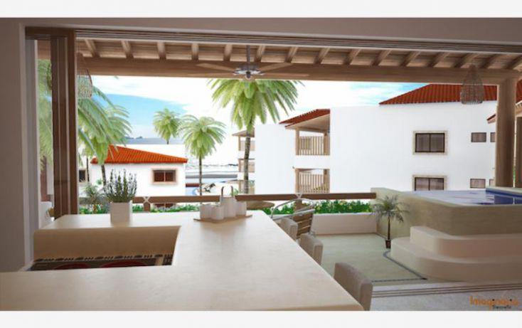 Foto de departamento en venta en blvd playa blanca, los achotes 13, aeropuerto, zihuatanejo de azueta, guerrero, 1739990 no 16