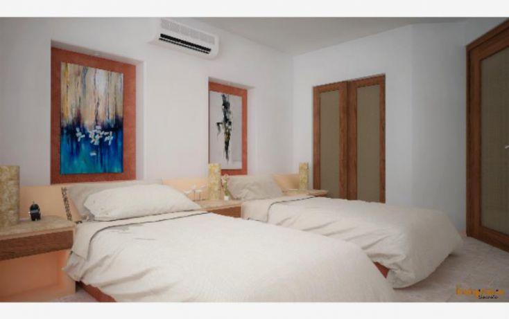 Foto de departamento en venta en blvd playa blanca, los achotes 13, aeropuerto, zihuatanejo de azueta, guerrero, 1739990 no 23