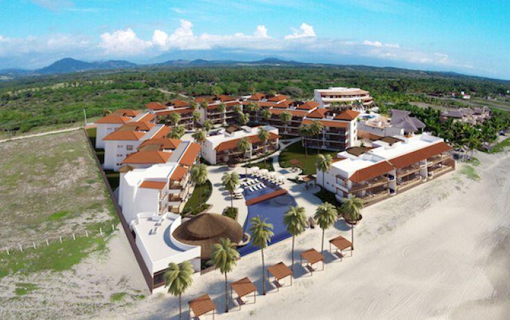 Foto de departamento en venta en blvd playa blanca, los achotes, zihuatanejo de azueta, guerrero, 1741446 no 01