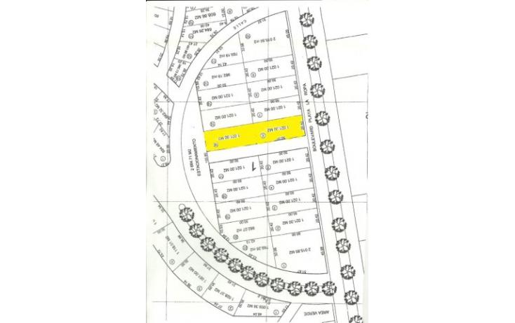 Foto de terreno habitacional en venta en blvd playa la ropa, la ropa, zihuatanejo de azueta, guerrero, 287267 no 04