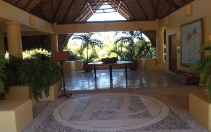 Foto de departamento en venta en blvd playa linda, marina ixtapa, zihuatanejo de azueta, guerrero, 1544960 no 02