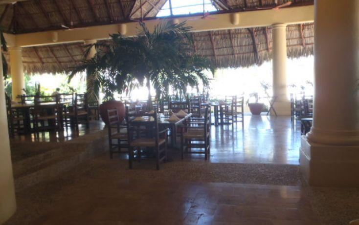 Foto de departamento en venta en blvd playa linda, marina ixtapa, zihuatanejo de azueta, guerrero, 1544960 no 05