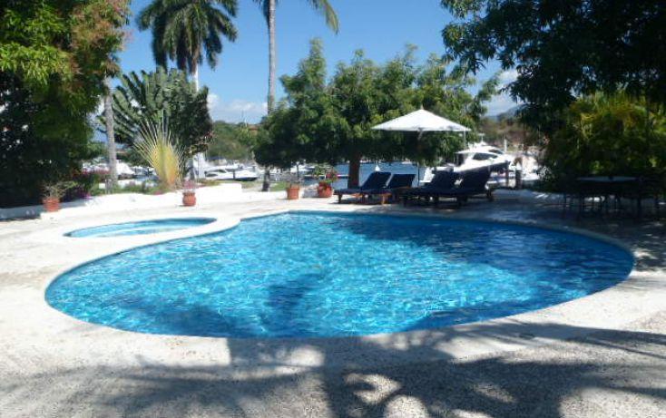 Foto de departamento en venta en blvd playa linda, marina ixtapa, zihuatanejo de azueta, guerrero, 1544960 no 07