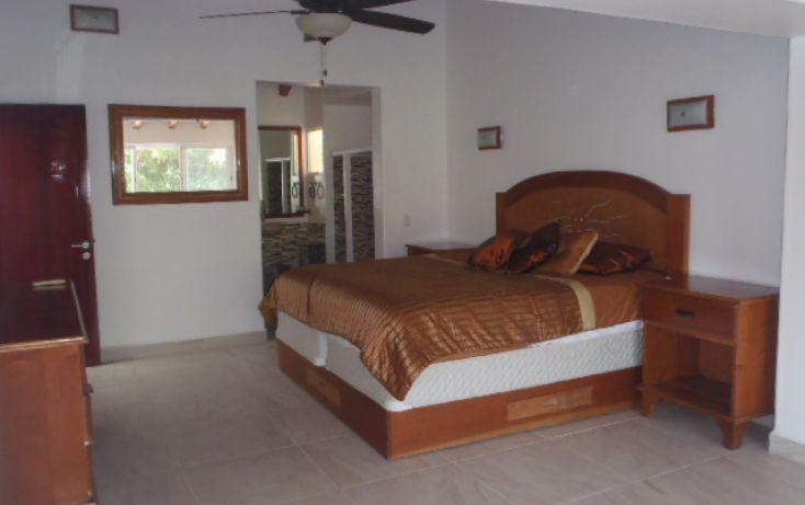 Foto de departamento en venta en blvd playa linda, marina ixtapa, zihuatanejo de azueta, guerrero, 1544960 no 09