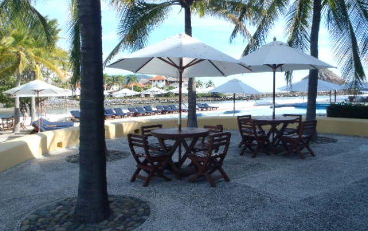 Foto de departamento en venta en blvd playa linda, marina ixtapa, zihuatanejo de azueta, guerrero, 1544960 no 32